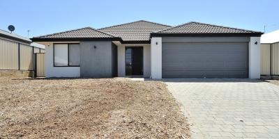 Successfully sold Properties - 62 Cenntenial Ave Bertram