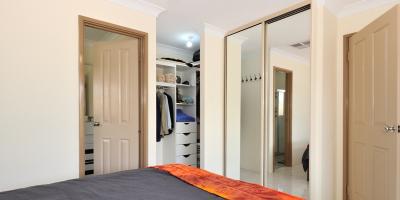 Orelia house for sale: 25 Broughton Way